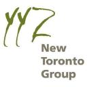 New Toronto Group on Elioplus