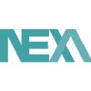 NEXA Group on Elioplus