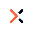Nexamp - Send cold emails to Nexamp