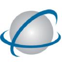 Nexaweb - Send cold emails to Nexaweb