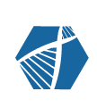 Nexgen Biolabs Inc logo