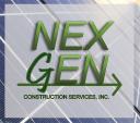 NexGen Construction Services Inc logo