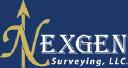NexGen Surveying LLC logo