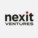 Nexit Ventures logo icon