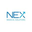 Nex Medical Solutions