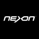 Nexon on Elioplus