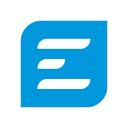 eSignatures for Nexonia by GetAccept