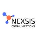 Nexsis Comms on Elioplus