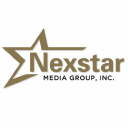 Nexstar Media Group logo icon