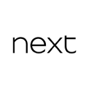 Read Next Superstore Plc, Kingston Upon Hull Reviews