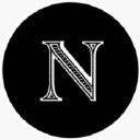 Next Academy logo icon