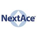 NextAce Corporation logo