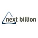 NextBillion logo