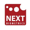 Next Biometrics logo icon