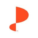 Logo for Next Caller