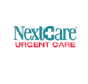 Nextcare, Inc. logo