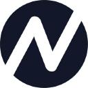 NextChapter Logo