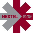 Nextel.com