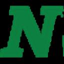 Nextemp incorporated logo