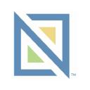 Next Energy logo icon