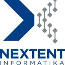 Nextent Informatics on Elioplus