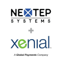 NEXTEP SYSTEMS Inc logo