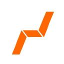 Nexteq Solutions on Elioplus