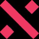 NEXT FORCE TECHNOLOGY INC logo