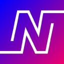 Next Games logo icon