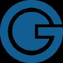 Next Gear Capital logo icon