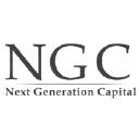 Next Generation Capital logo
