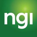 Next Generation Insurance logo icon