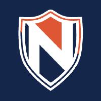 Nextide Corporation image