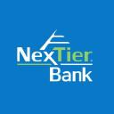 Nex Tier Bank logo icon