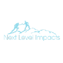 Next Level Impacts
