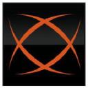 NextLOGiK - Send cold emails to NextLOGiK