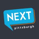 Nex Tpittsburgh logo icon