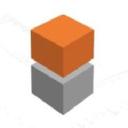 The Next Platform logo icon