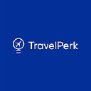 Nex Travel logo icon