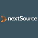 NextSource