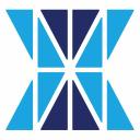 Next Stl logo icon
