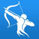 Nexttarot logo icon