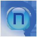 NexTUNE Music Now