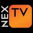 NexTV Entertainment logo