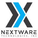 Nextware Technologies on Elioplus