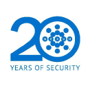Nexum, Inc logo icon