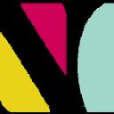 Nexus logo icon