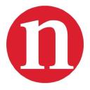 Nexus Direct on Elioplus