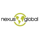 Nexus Global Business Solutions, Inc. - Send cold emails to Nexus Global Business Solutions, Inc.