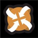 Nexus Mods logo icon